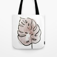 If I Had Another Name, Would You Feel The Same Way About Me? Tote Bag