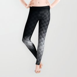 Bullet Leggings