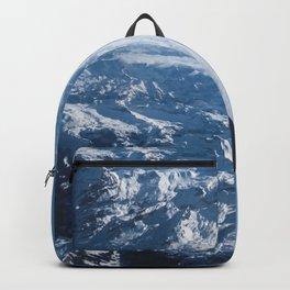 Sky Memories Backpack