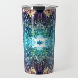 Eurphoria Travel Mug