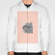 Modern in York II Hoody