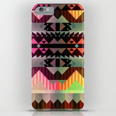 Mix #536 Slim Case iPhone 6 Plus