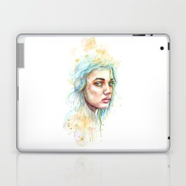 Hollow Laptop & iPad Skin