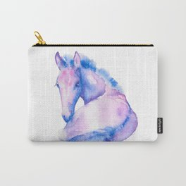 Wonderfoal Carry-All Pouch
