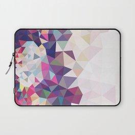 Travelling Tris Laptop Sleeve