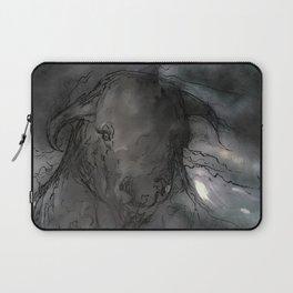 The Bull Laptop Sleeve