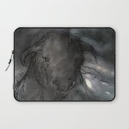 The Bull Laptop Sleeve