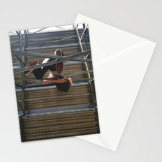 stands Stationery Cards