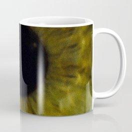 Void || Coffee Mug