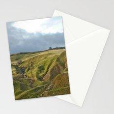 Napa Valley Stationery Cards