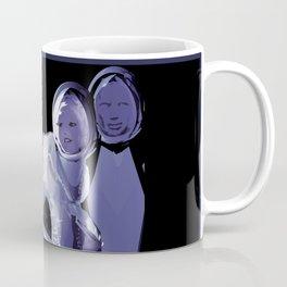 PSO J318.5 22 Coffee Mug
