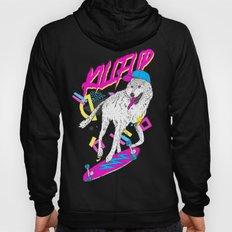Killflip Hoody