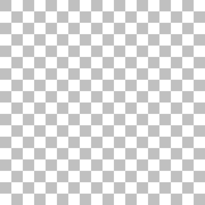 White and Gray Checkerboard Comforters