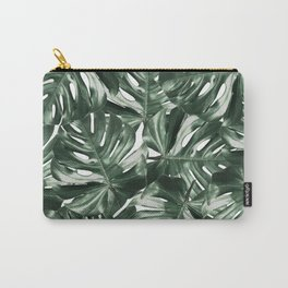 Tropicale IV Carry-All Pouch
