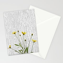 Livin' Easy Stationery Cards