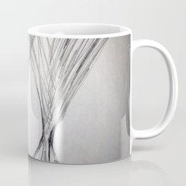 Together Ever After Coffee Mug