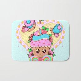 A Little Joy Bath Mat