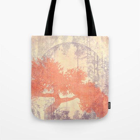 Grateful Tote Bag