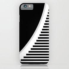 obod v.2 Slim Case iPhone 6s