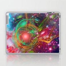 New Universe Laptop & iPad Skin