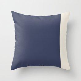 Comp Throw Pillow