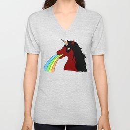 Unicornpool Unisex V-Neck