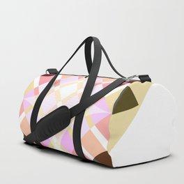Custenhin Duffle Bag