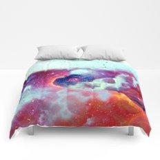 Ophiuchus Comforters