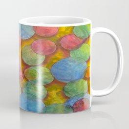 Rabble Rousers Coffee Mug