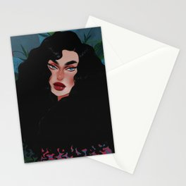 Marisa Stationery Cards