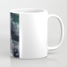 The Shadow Over Innsmouth Coffee Mug
