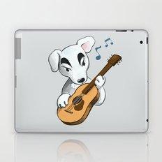 K.K. Slider Laptop & iPad Skin