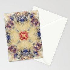 Diaspora 3 Stationery Cards