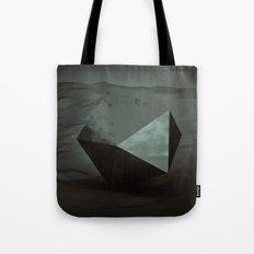 Terria Tote Bag