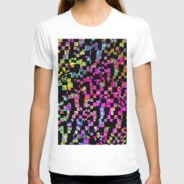 Pixel Dream T-shirt