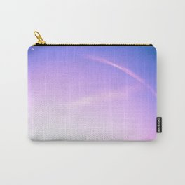 To the Moon Carry-All Pouch