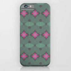 Pattern_03 [CLR VER I] iPhone 6s Slim Case