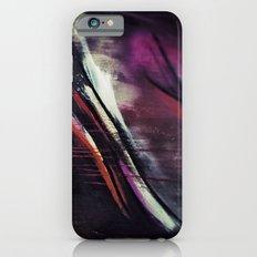 Drip control iPhone 6s Slim Case