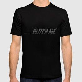 Glitch Me T-shirt