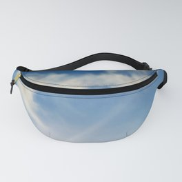 Lincoln Financial Field Fanny Pack