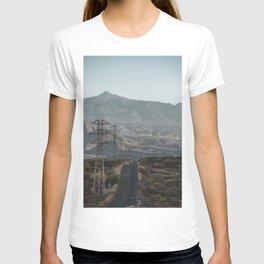 Highlands T-shirt