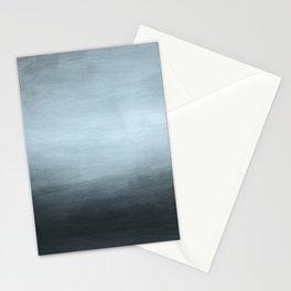 Misty Horizon #6 Stationery Cards