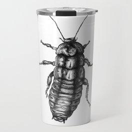 roach Travel Mug
