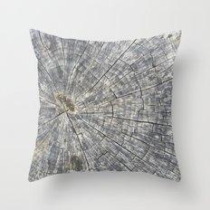 3423322 Throw Pillow