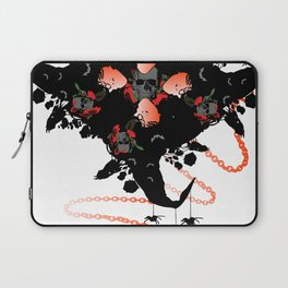 Witches Laptop Sleeve