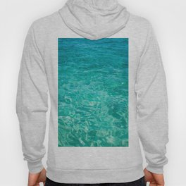 Cabo Water Hoody