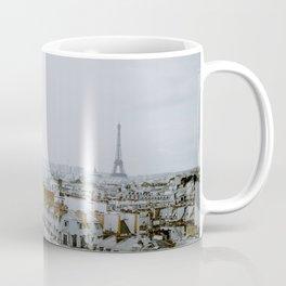 Le Printemps Coffee Mug