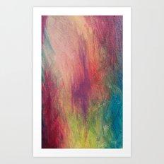 Untitled 1. Art Print