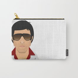 Tony Montana Carry-All Pouch