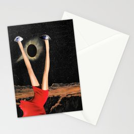 Opus 60 Stationery Cards